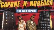 Capone N Noreaga - L. A. , L. A . {feat. Mobb Deep}