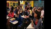 Nickelodeon Big Time Rush Шеметен бяг - сезон 2 - еп.19 Бг Аудио Цял Епизод