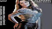 Gordana Stojicevic - Dance - Audio 1983
