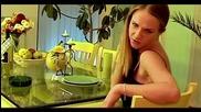 Goodslav Ft. Лора Караджова (ball Face) - Гушкай ме (official Hd Video)