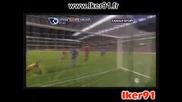03.03 Ливърпул - Съндерланд 2:0 Давид Нгог Гол
