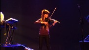 / 2013 / Lindsey Stirling - Cover by Evanescence