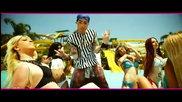 Яка Премиера! Tus Ft. Dimitris Giotis - Cabriole ( Souliotis & Lainas Remix ) ( Официално Видео )
