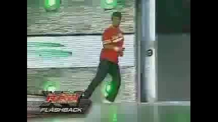 some funny moments of Dx