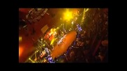 Крум 2012 - Ще ме търсиш ( Официално Видео )