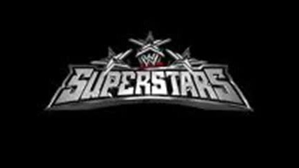 Wwe Superstars Song - Adelitas Way - Invincible