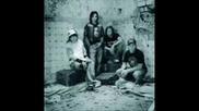 Tokio Hotel - Forgotton Childrenchipmunk