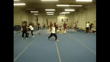 lud Jumper