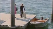 Мако остров на тайните сезон 1 епизод 25 Предаден
