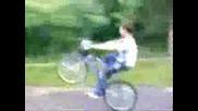 Biker`s In Хасково !