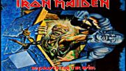 Iron Maiden - The Assassin