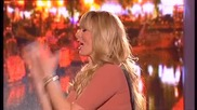 Jasar Ahmedovski & Suzana Jovanovic - Sta si sanjao mili brate ( Tv Grand 19.05.2014.)