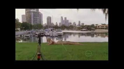H2o - The Best!(s Pesni4kata Ot Filma) :)