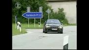 Bmw M3 V8 Hartge