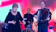 Lepa Lukic - Zena Koja Zna Da Ceka - Novogodisnja Zurka Dm Sat 2017