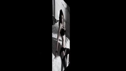Iio - Rapture ~ music for you.. ~ `` неповторима.. `` lyrics + превод