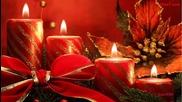 Коледни Песни • Michael Buble • Full Album