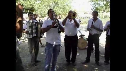 Оркестър Репортери град Златарица