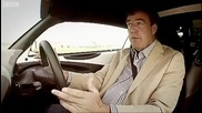 Lotus Exige vs Ford Mustang - Top Gear - Bbc