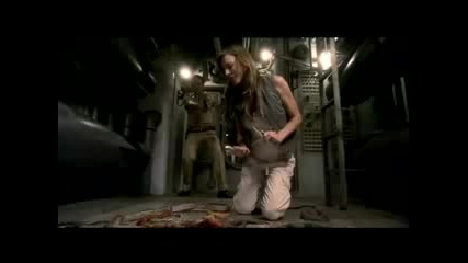 Silent Venom - Тиха отрова (2009)