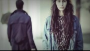 Bilal Sonses Gel Hayalim Sercan Uca Remix Elsen Pro Edit Summer Hit 2018 Hd