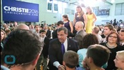 Chris Christie is no Hometown Hero for Some New Jersey Residents