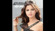 Selena Gomez - Who Says ( Full Song 2011 )
