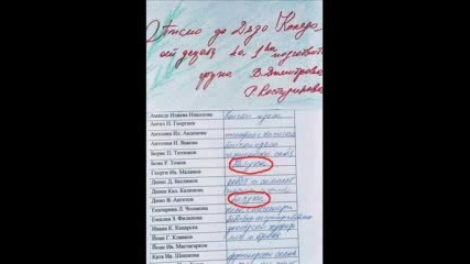 Това Може Да Го Видите Само В България!