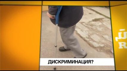 """В """"Здравей, България"""" на 4 март очаквайте"""