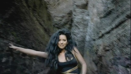Inna - Caliente ( Официално Видео )