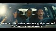 Самотен - 7 част (issiz adam 2008 - bg subs)