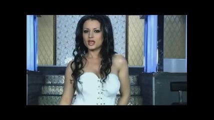 Cleopatra - Razlichni