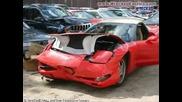 Катострофирали коли