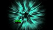Sound System - Dreamscape