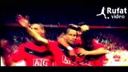 English Premier League Promo Hd
