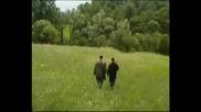 Лов в Сърбия