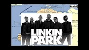 Linkin Park - Not Alone [new Song 2010]