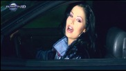 Татяна - Лоша съм, 2005