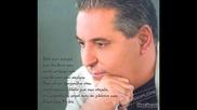 Zefiris Melas - Tragodia Apo Zafiri - Live - 2006