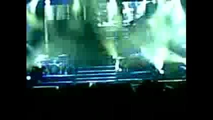 Концерт На Rihanna В Бг Част 5