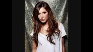 Ashley Tisdale - How Do You Love Someone + Превод