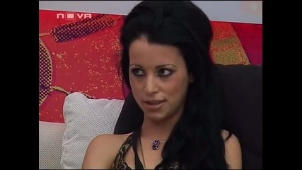 Big Brother Family - 02.04.2010 - Част 5