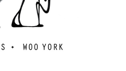 Woo York - Black Soul (original Mix) [lad]