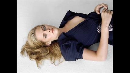 Kristen Stewart{}5