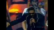 Singh Is King Video - Rdb Ft. Snoop Dogg &