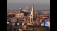 Италианците се върнаха на работа с излинели надежди за 2013 година