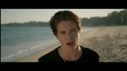 The Vamps ft. Demi Lovato -- Somebody To You
