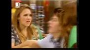 Hannah Montana Епизод 27 Бг Аудио Хана Монтана