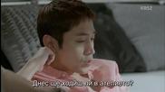 Бг субс! Discovery of Romance / В търсене на любовта (2014) Епизод 10 Част 1/2