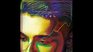 Те отново са тук! С превод! Feel It All - Tokio Hotel